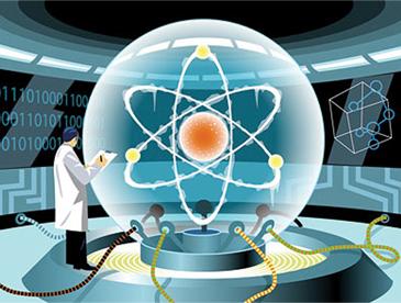 Dịch thuật tài Liệu chuyên ngành Khoa Học