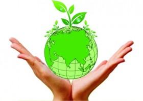 Dịch thuật tài liệu chuyên ngành môi trường chuyên nghiệp tại ERA