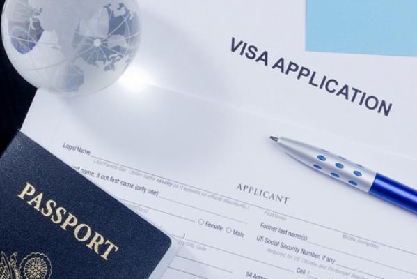 dịch thuật hồ sơ, học bạ, visa tại dịch thuật Era