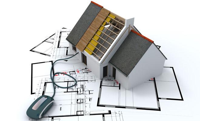 Quy trình điều chỉnh giấy phép xây dựng sai phép
