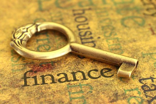Dịch tài liệu chuyên tài chính ngân hàng