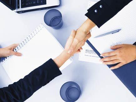 Dịch hợp đồng kinh tế thương mại Chuyên nghiệp, Uy tín & Chuẩn xác tại ERA