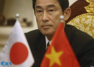 Công ty dịch tài liệu tiếng Nhật chất lượng số 1 TPHCM - HaNoi