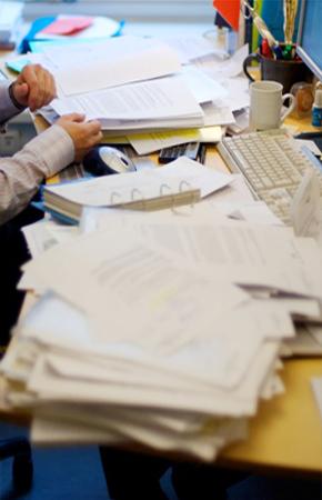 Dịch thuật công chứng giấy tờ cá nhân uy tín