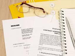 Dịch thuật công chứng giấy tờ cá nhân