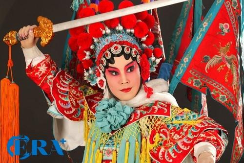 Dịch thuật tài liệu tiếng Trung Nhanh chóng & Uy tín