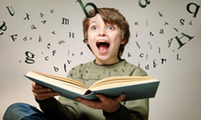 Bí quyết nâng cao dịch thuật tiếng Anh
