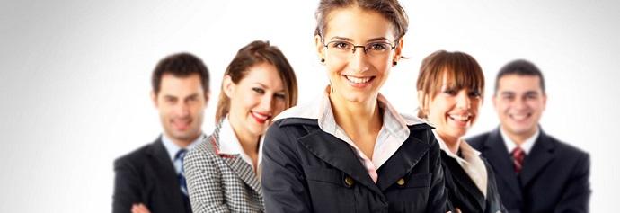 Những điều Cần lưu ý khi lựa chọn công ty dịch thuật chuyên nghiệp