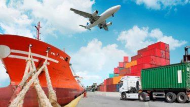 Dịch vụ dịch thuật chuyên ngành xuất nhập khẩu ngày càng phát triển