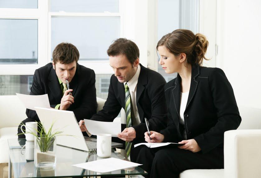 Dịch vụ dịch thuật chuyên nghiệp và uy tín