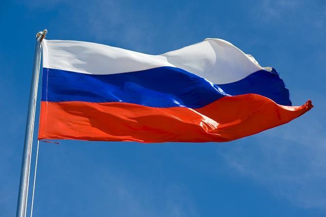 Dịch thuật tiếng Nga tại Era