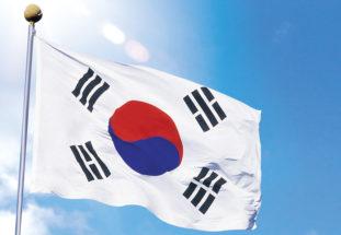 Dịch thuật tiếng Hàn Quốc