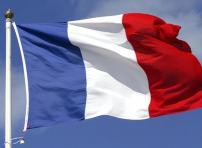 Dịch thuật tiếng Pháp tại Era