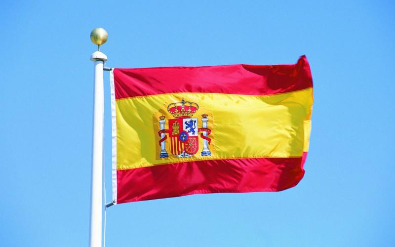 Dịch tiếng Tây Ban Nha tại Dịch thuật Era