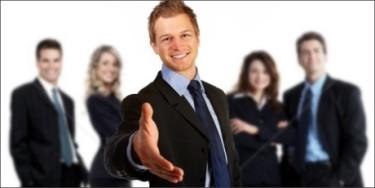 Lựa chọn trung tâm hay công ty dịch thuật