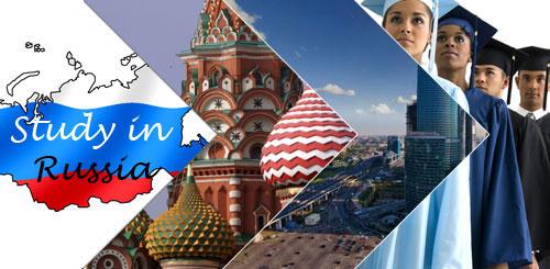 Dịch thuật hồ sơ du học tiếng Nga uy tín