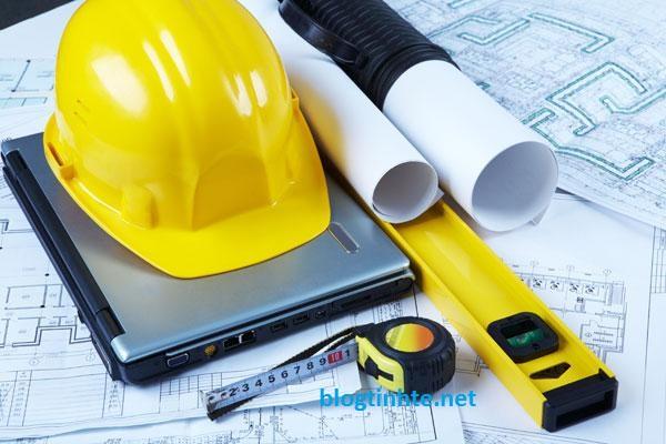 Dịch thuật chuyên ngành kỹ thuật xây dựng chuyên nghiệp