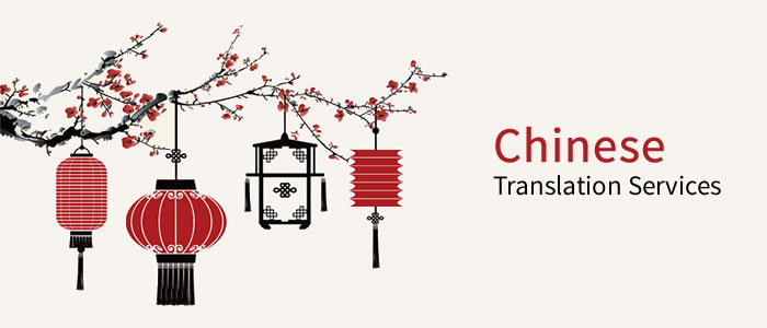 Dịch thuật tiếng Trung số 1 TPHCM