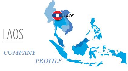 Dịch thuật hồ sơ năng lực công ty tiếng Lào