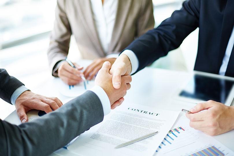 Dịch vụ dịch thuật hợp đồng thuê nhà tiếng Anh uy tín và chuẩn xác