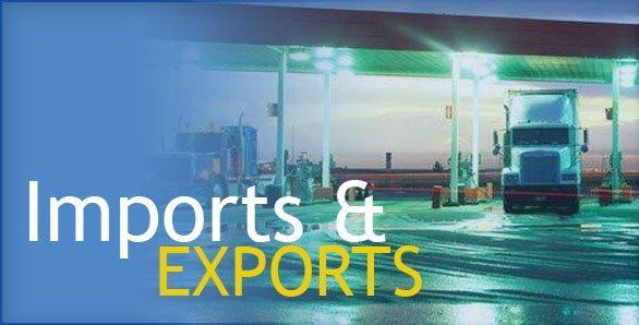 Dịch thuật tiếng Trung chuyên ngành xuất nhập khẩu uy tín cho doanh nghiệp
