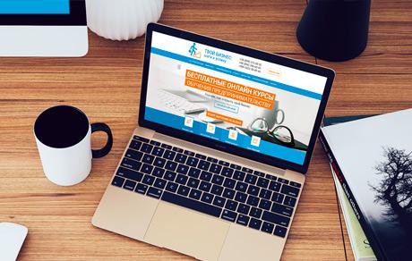 Dịch vụ dịch thuật website uy tín số 1 TPHCM